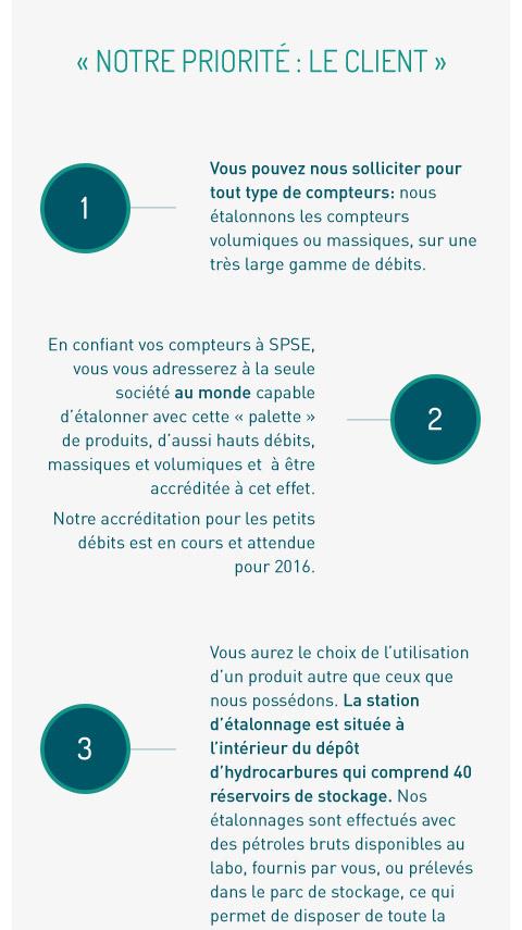 spse-mobile3